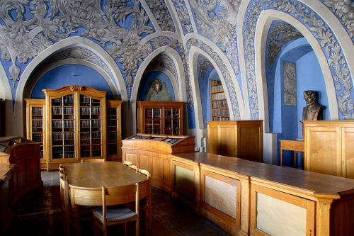 800px-VU_bibliotekos_J.Lelevelio_salė