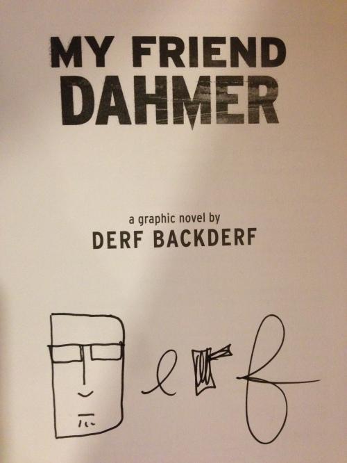 Backderf