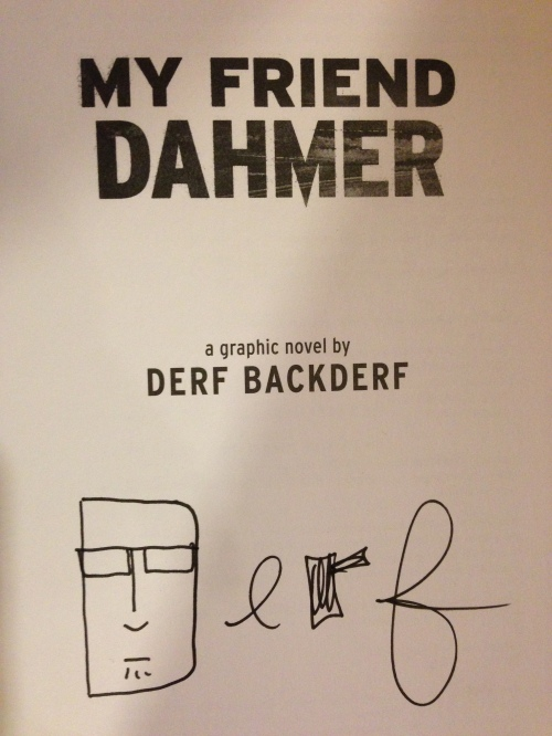 Backderf