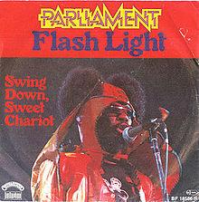 220px-Flashlight45