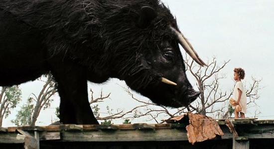 aurochs_beasts