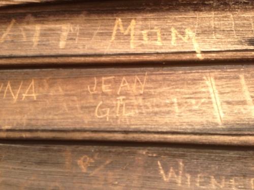 Jean:Gil