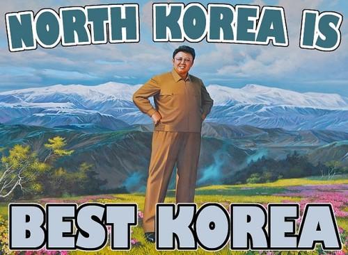 north-korea-is-best-korea-0b88c