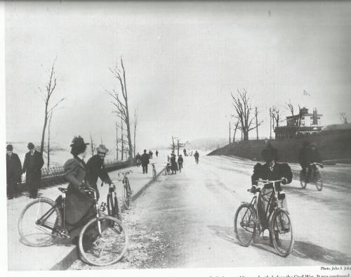 riverside dr,1898 1