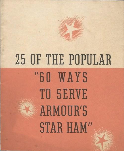 Armour's Ham 2 copy