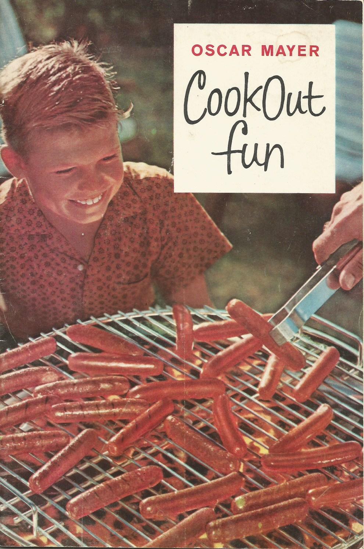 Cookout fun 2 copy