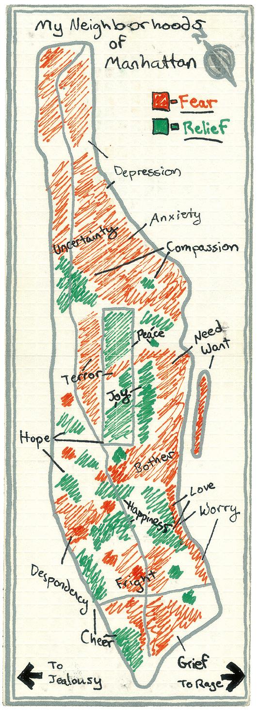 Cooper map 2