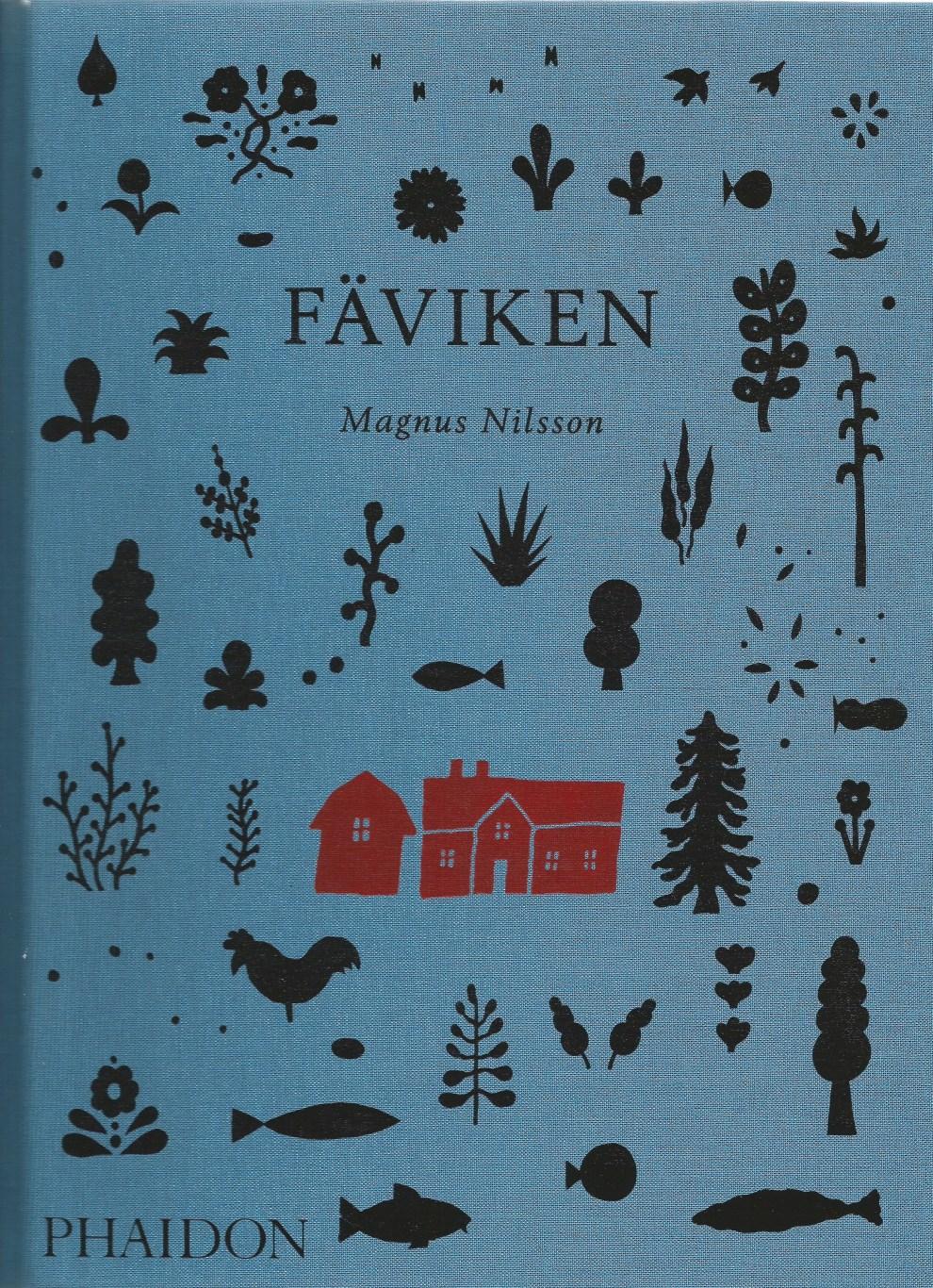 Faviken cover 1