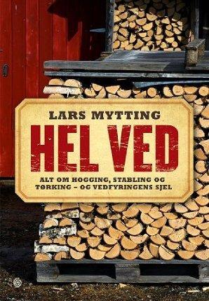 Hel Ved