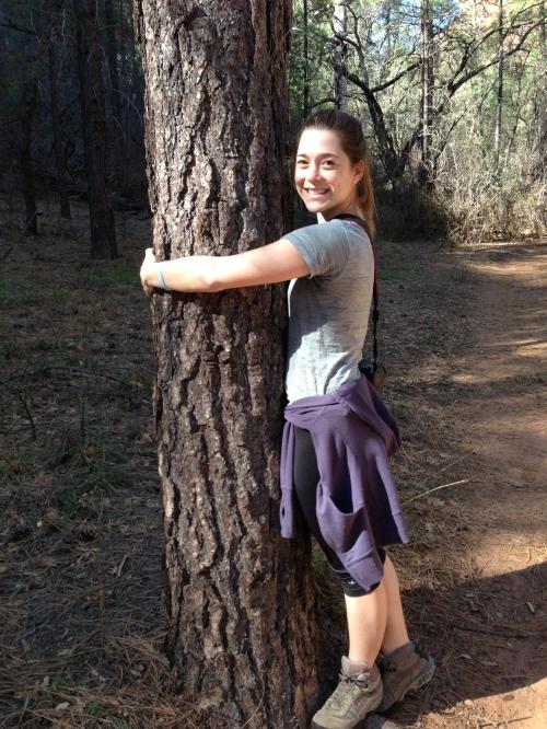 maud tree