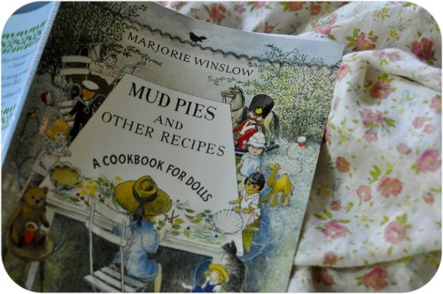mud pies and other recipes cover