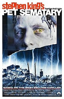 215px-Pet_sematary_poster