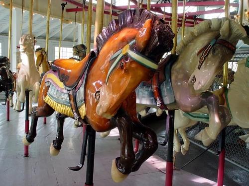 best carousel
