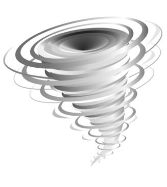 cartoon-tornado