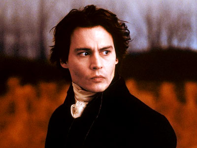 depp sleepy-hollow_l