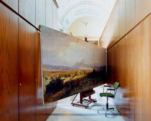 hallway painting, 2011.jpg.CROP.article920-large