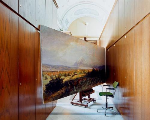 hallway painting, 2011.jpg.CROP.article920-large
