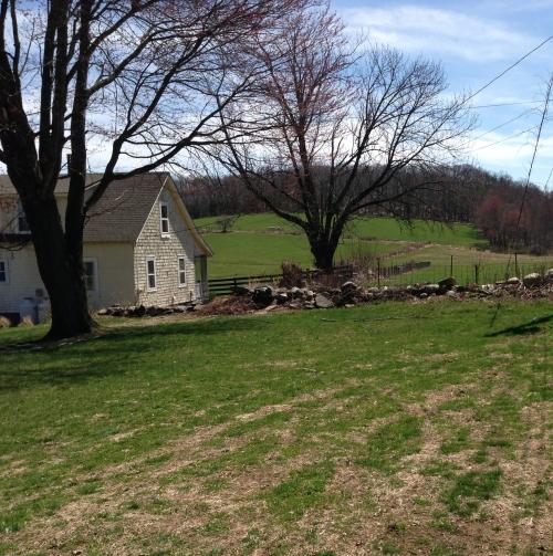 Hemlock Farm