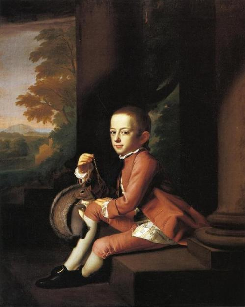 John-Singleton-Copley-Daniel-Crommelin-Verplanck