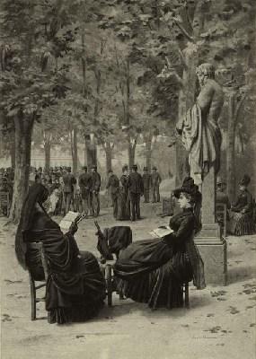 mourning_1888
