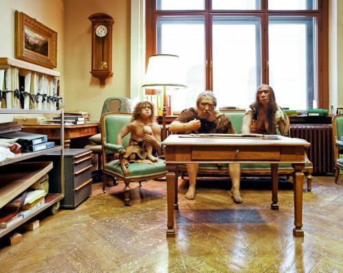 neandertals, 2012.jpg.CROP.article920-large