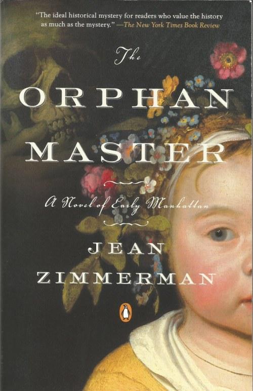 o-master-p-back-cover