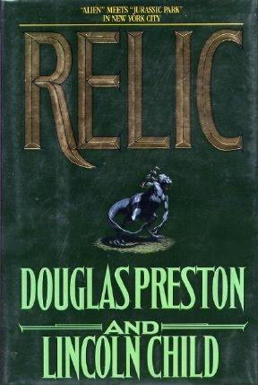 preston_child-relic