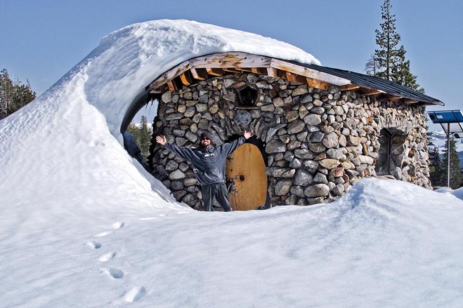 tiny homes simple shelter 1