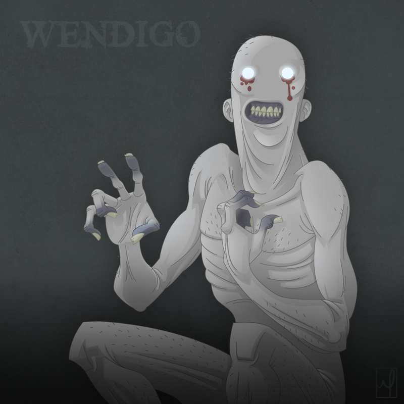 wendigo7
