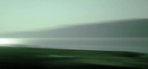 green Palisades