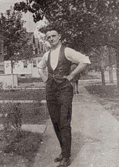 Libero-Tringali,-Founder-(Bud's-Grand-Father)
