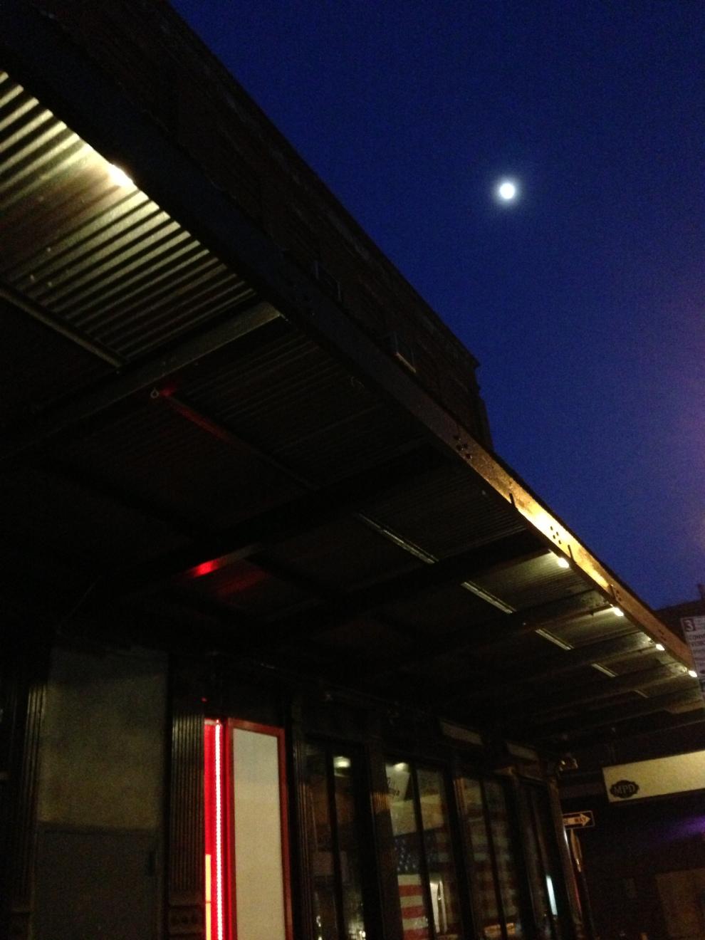 moon over meatmarket