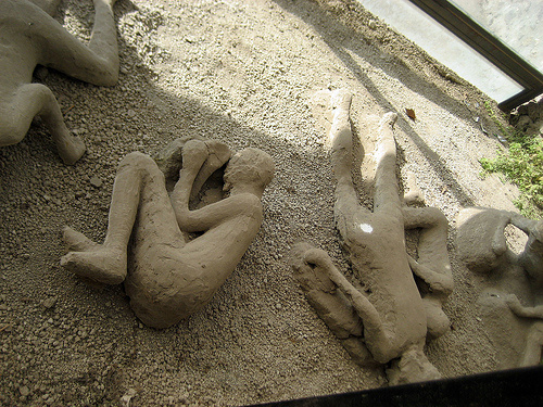 pompeii-italy-pictures