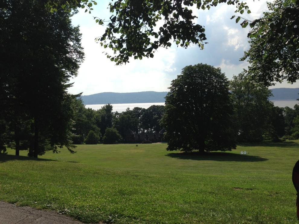 lynhurst view