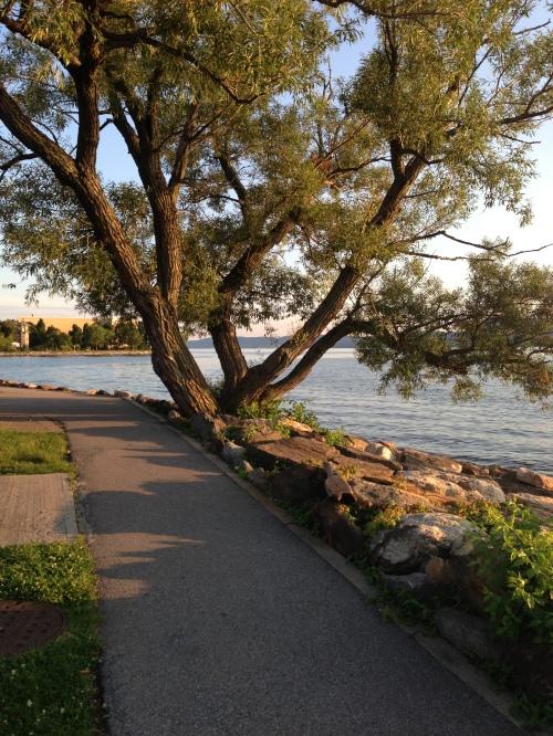 ossining riverfront