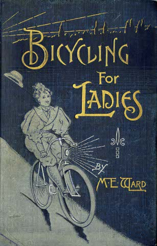1097-1510-Bicycling for Ladies_front cover_copy