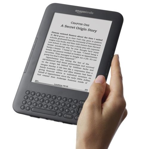 Amazon-Kindle1