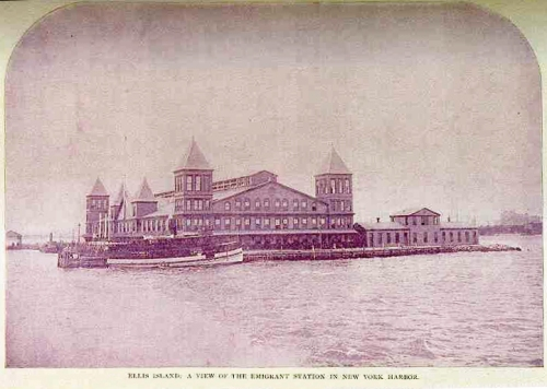 Ellis_Island_First_Bldg_Burnt_15-June-1897