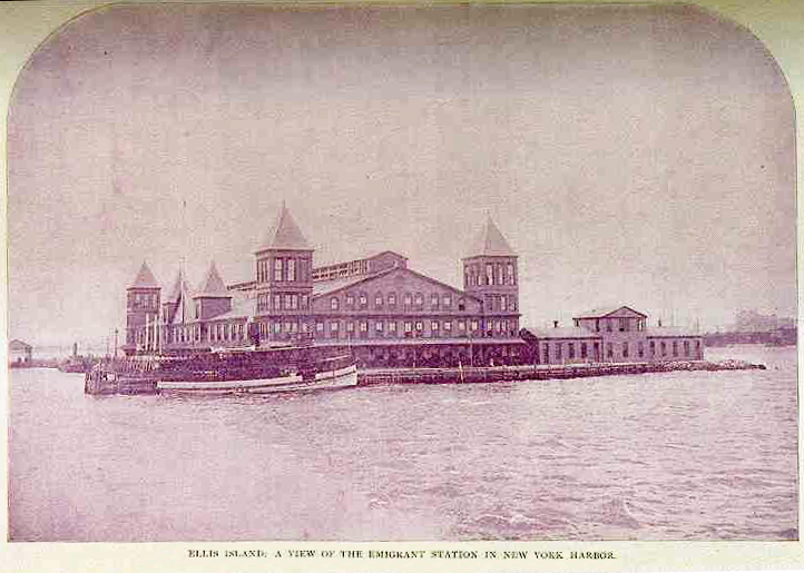 Ellis_Island_First_Bldg_Burnt_15-June-1897