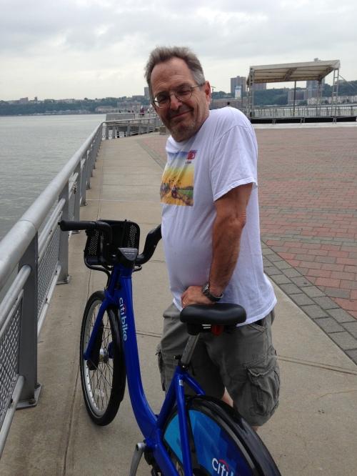 gil:bike