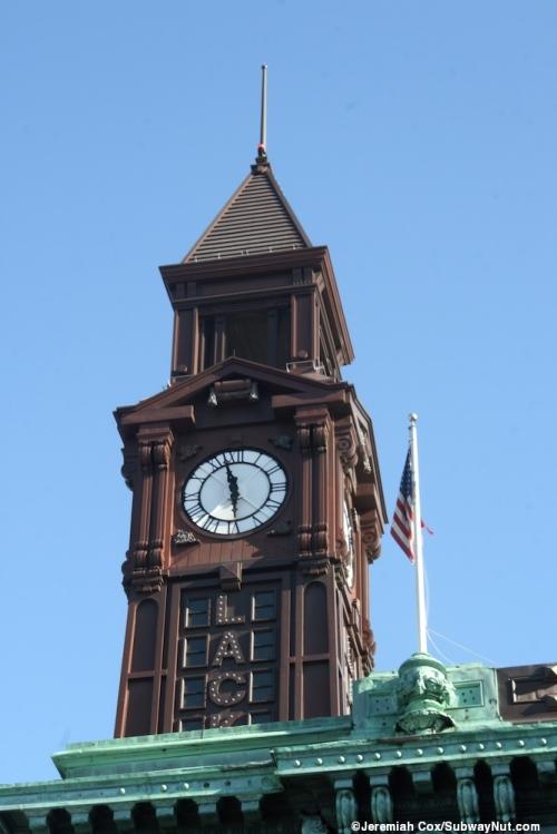 hoboken_terminal32