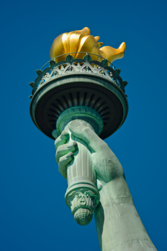 statue-of-liberty-torch1