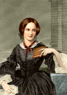 220px-Charlotte_Bronte_coloured_drawing