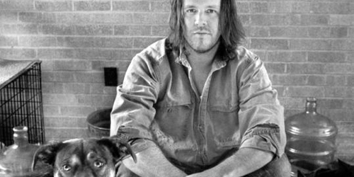 david-foster-wallace2