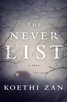never list
