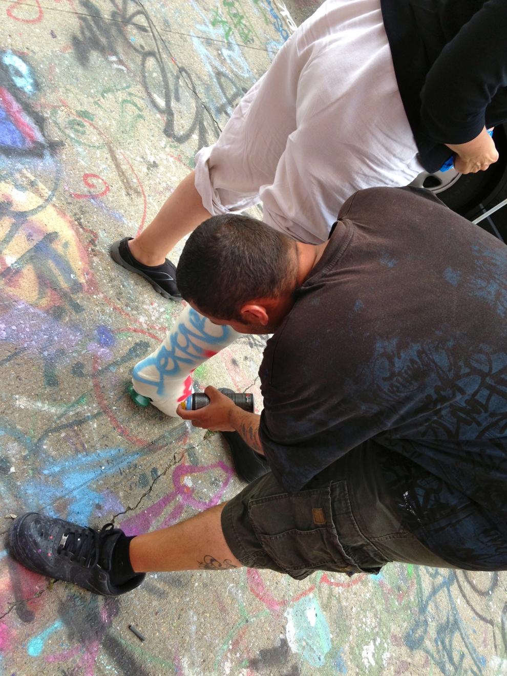 Reem Tagging