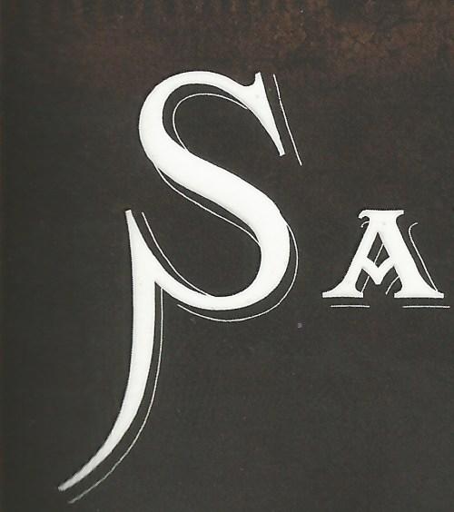 SG SA