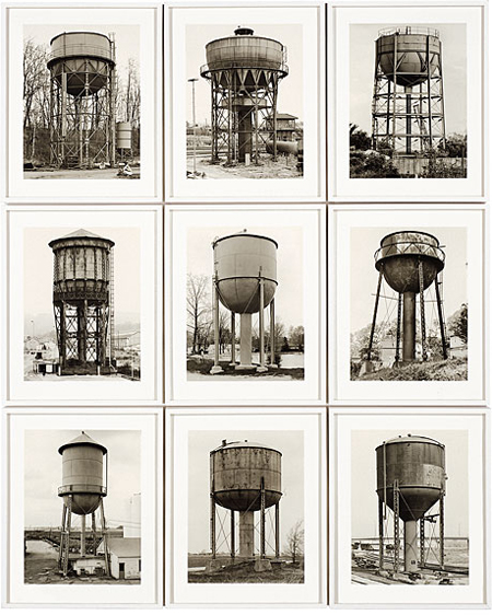 bernd-hilla-becher-water-towers