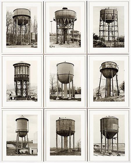 bernd-hilla-becher-water-towers