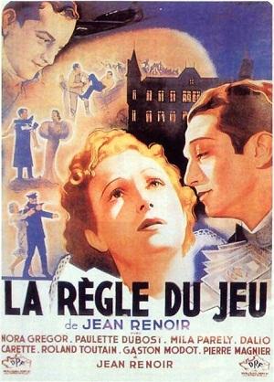 La_regle_du_jeu